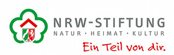 Stiftung NRW